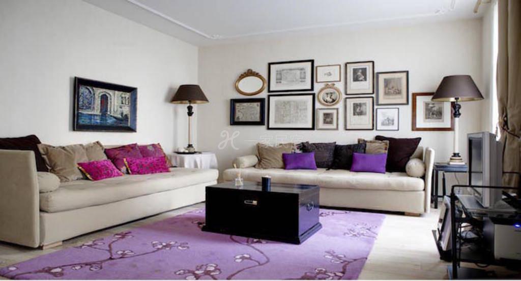 凯旋门公寓-巴黎八区香榭丽舍