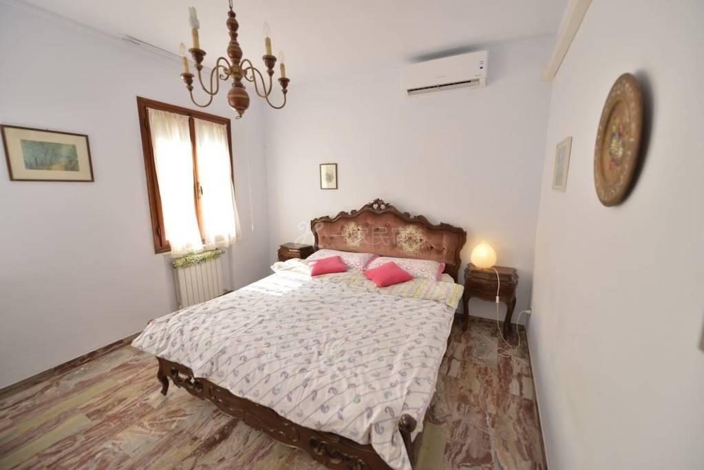 威尼斯水城客房2 強烈推薦!威尼斯華人旅館