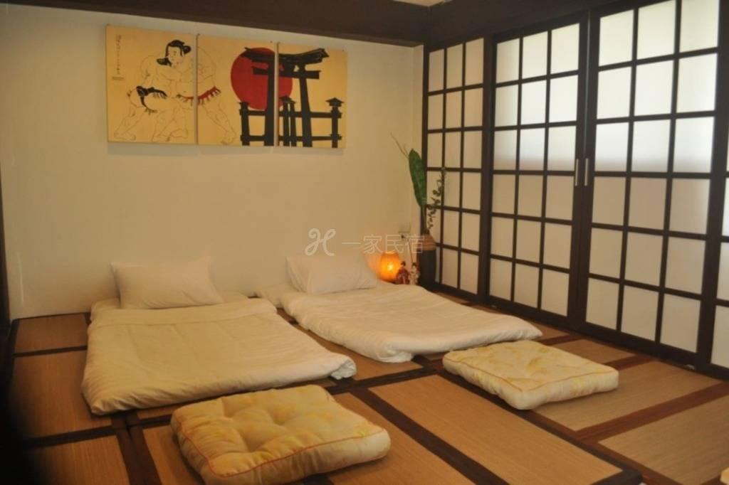 相扑村...环游世界 中文服务 华语沟通