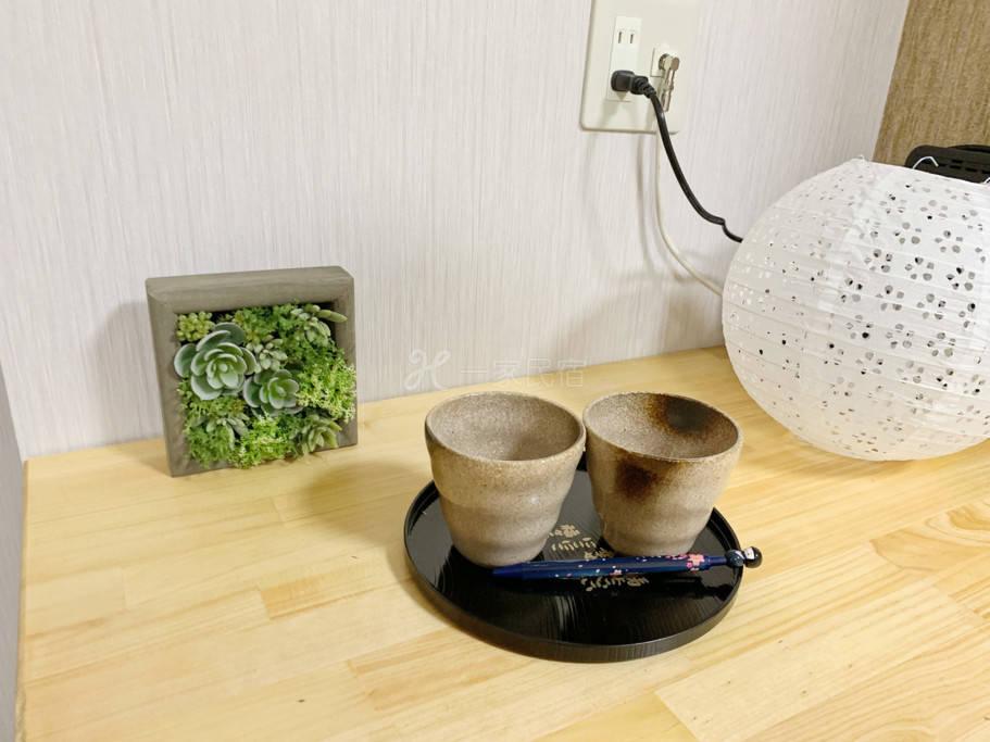 LBL赤羽店-地铁直达池袋新宿上野103