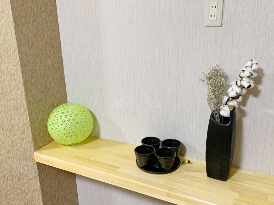 LBL赤羽店-地铁直达池袋新宿上野104