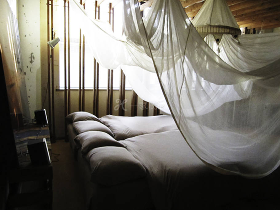 十分宽敞及舒适的房子,距离京都御苑5分钟