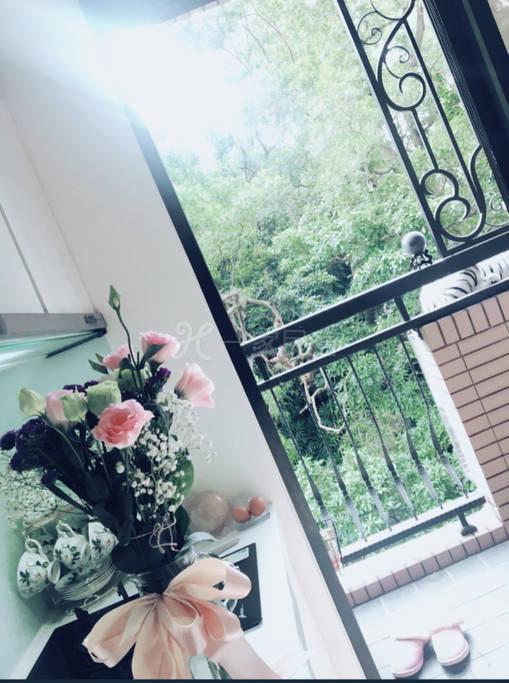 101华纳XINYI信义区center市政府象山MRT世贸ㄧ馆Taipei市中心电梯绿景安静新大楼
