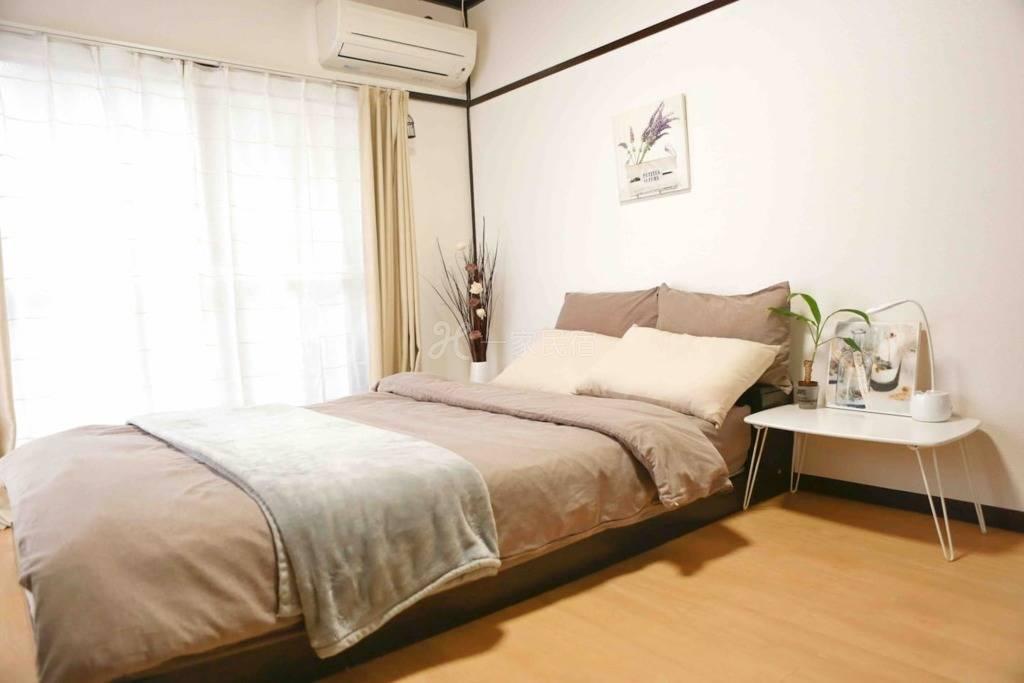 T88|YUKI三室一厅